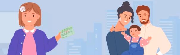 Как узнать свой номер СНИЛС через интернет?